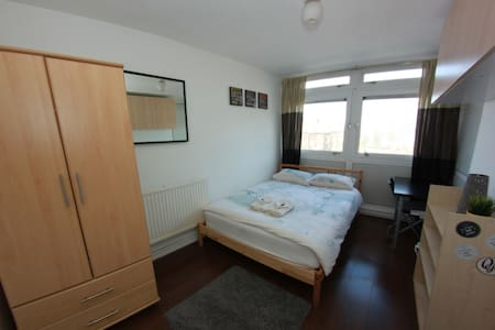Homely Norton 4 - Apartment