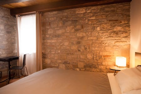 B&B Largo Alighieri - Bed & Breakfast