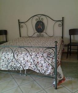 Accogliente appartamento Sardegna - San Vito - Lejlighed