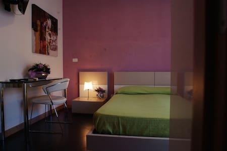 BeB Villacristiano Relax Italiano - Bed & Breakfast
