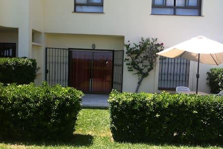 Wake up 20 meters near to the sea - La Cala de Mijas - Apartment