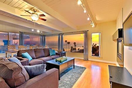 Buena Vista Ocean View- (SC-15354)
