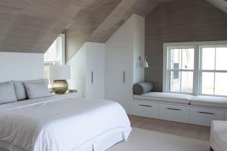 Room in Nieuwegein - House
