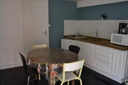 Appartement proche centre, Périgord