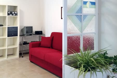 Ottobre/Novembre, 35 €/notte - Sarzana - Apartment