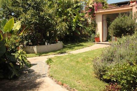 Casa Rodriguez - 1 hab 6 personas - San Antonio de los Vázquez