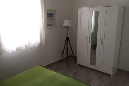 Casa Amelia - Villa