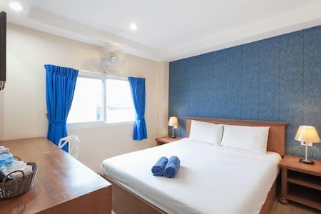 Sleep at Phuket - Wohnung