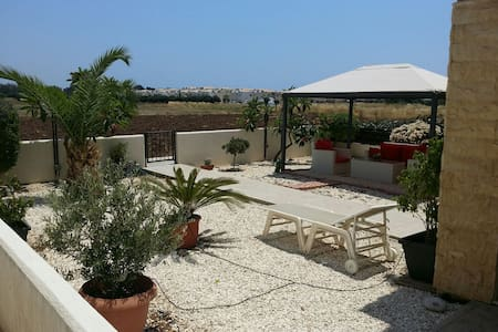 Luxury Holiday beach House 3bed  - Hus