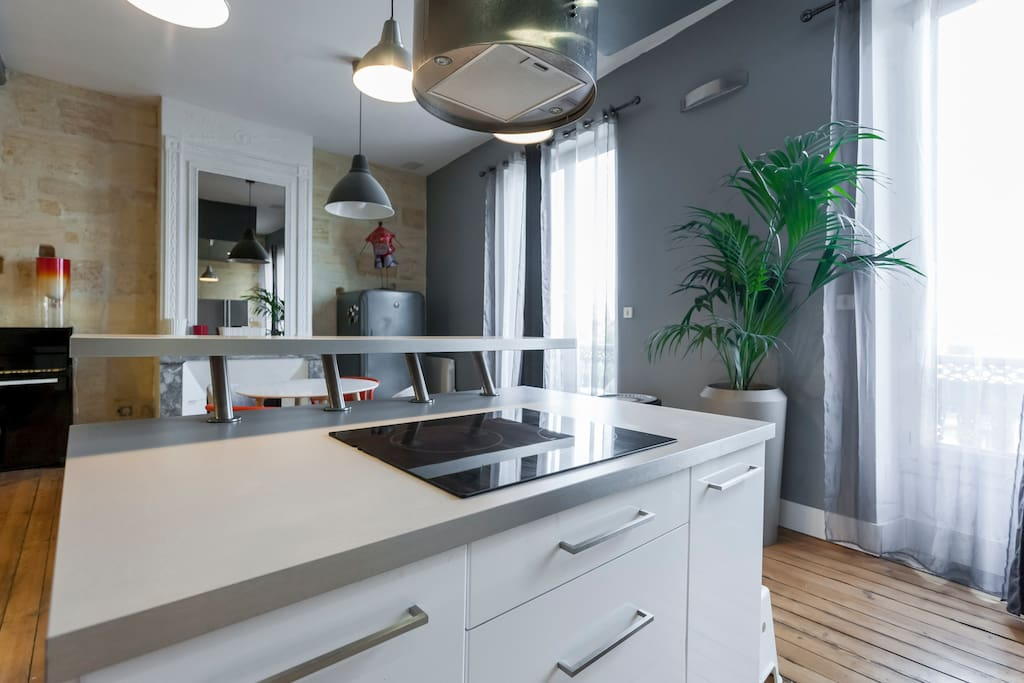 T3 sur les quais de bordeaux apartments for rent in bordeaux for T3 bordeaux