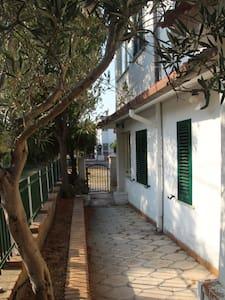 casa al mare - Sellia Marina - Casa