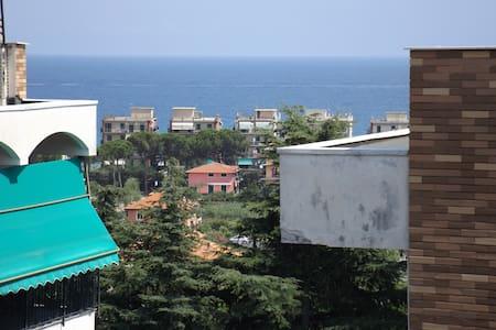 Appartamento in Riviera - Ceriale