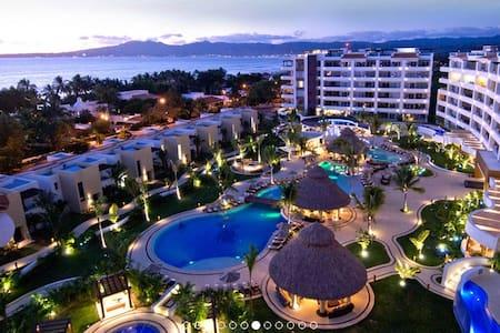Marival Residences World Spa