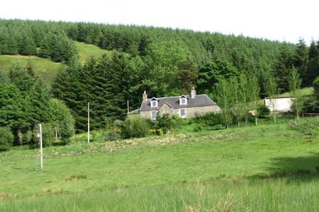 Cosy Double Rooms Overlooking Hills