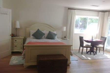 Beautiful Suite! - Solana Beach - House