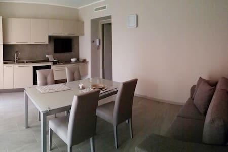 "Appartamento ""Alessandra"" - Apartamento"