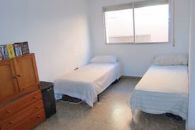 Picture of Double Room, close to Gibraltar!