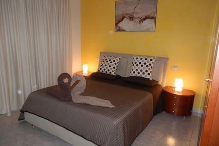 Casa Vacanze Villa Giulia