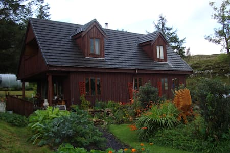 B&B under Mountains, next to Sea - Bed & Breakfast