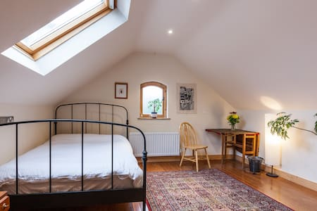 Great en-suite private guest house - Belfast