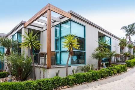 Anglesea 1 Bedroom Unit #22 - A761 - Apartment
