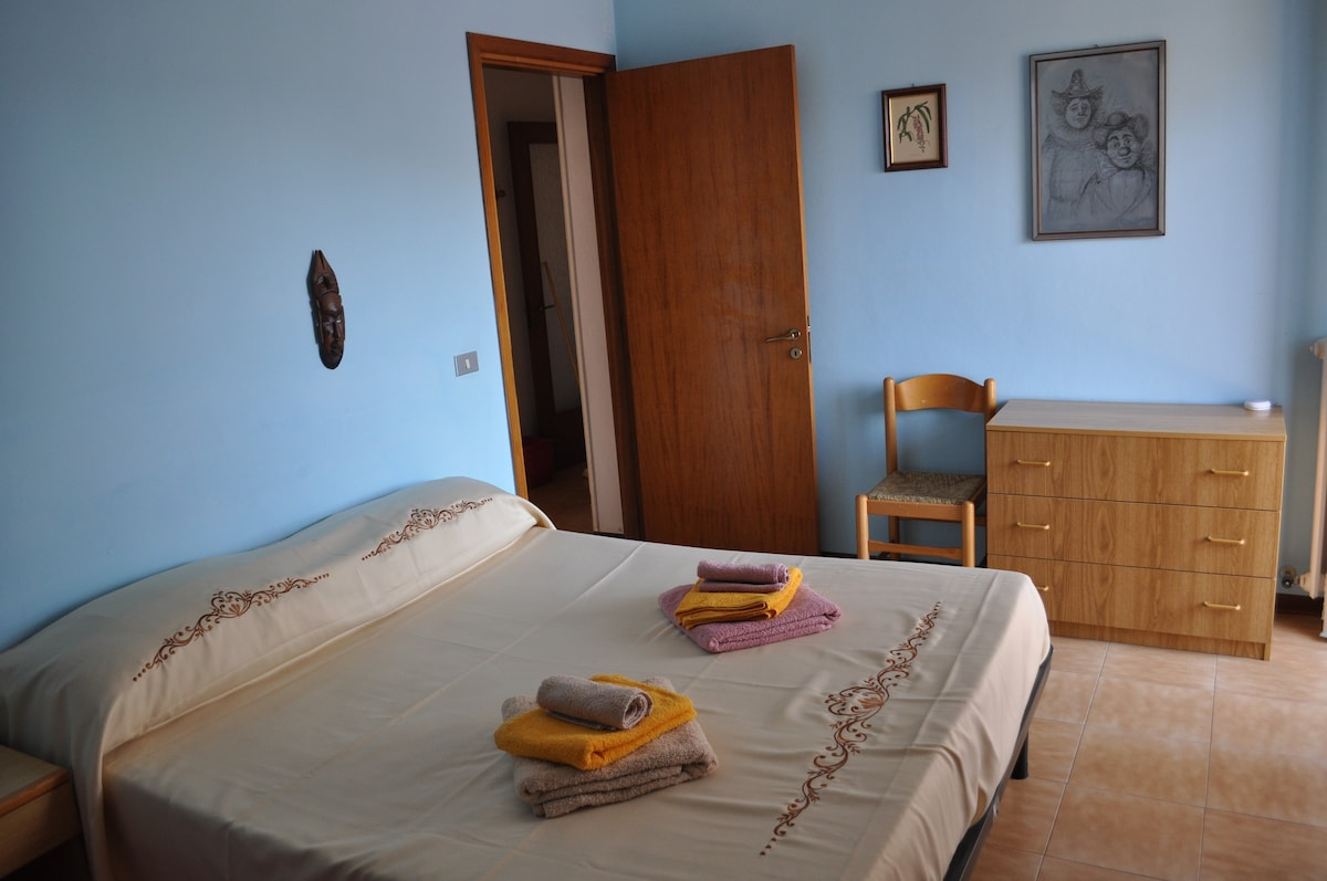 Buy duplex apartments cheap in Alba Adriatica Photo