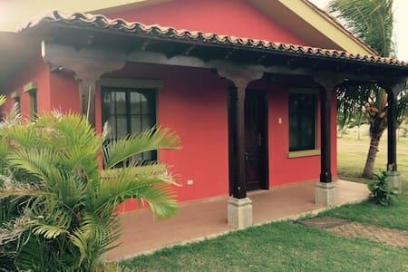Casa Ketchup - Gran Pacifica Resort - Ház