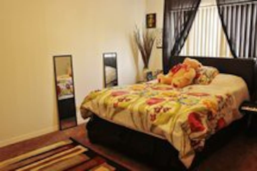 2 Bedroom Apt Walk To The Strip Apartments For Rent In Las Vegas