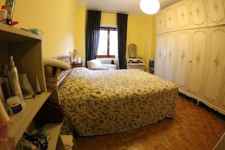 Balduina Golden Room 2