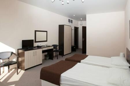 Сдам гостиничный номер - Lejlighed