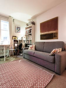 Studio Paris 75007 - Appartamento