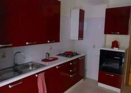 Casa al Mare - Appartamento