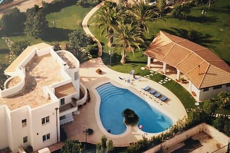 Villa Anna - Martina Franca - Villa