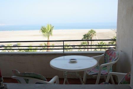 Motril , Granada, 1º linea playa - Motril