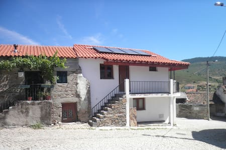 Casa Joséphine - Turismo Rural - Villa