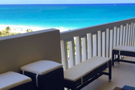 Gorgeous   2bed  - Bal Harbour