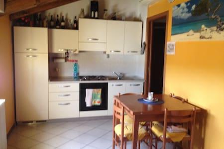 Appartamento arredato - Mailand