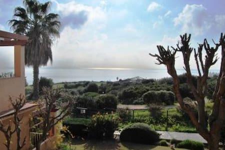Apartamento en Alcaidesa Sea Golf - La Alcaidesa - Apartamento