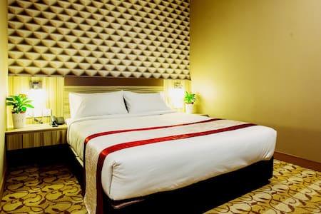 Standard Room LS Hotel - Lain-lain