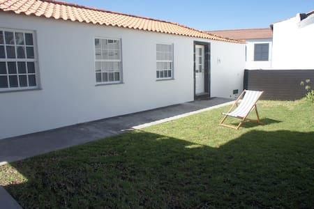 Apartamento confortável no centro - Madalena - Apartment