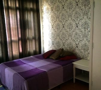APARTAMENT GONZAGA BEACH