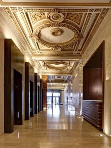 Luxury Studio - FiDi - Wall Street