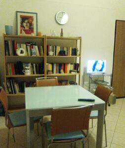 Puglia Apartment