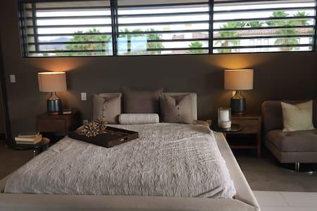 Quaint room for 2 - Las Vegas