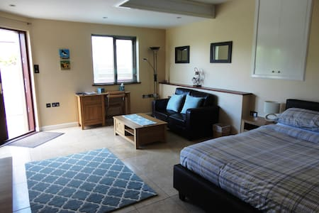 Narvik - Holiday Accommodation - Apartment