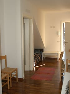 appartamento al mare - Lido di savio - Apartamento
