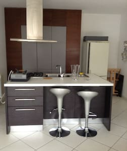 Tivoli (RM): Ville e Fontane - Apartment