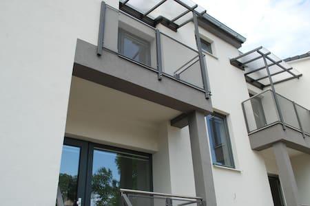 Krásný apartmán u Lázní Hodonín - Apartment