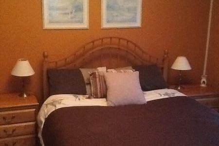 1 bed ensuite Listowel,Kerry