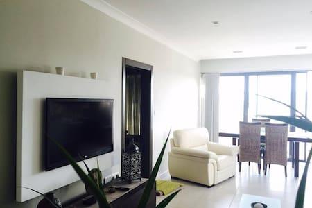 The Norfolk Apartment. - Apartment